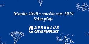 Mezinárodní výtvarná soutěž 2019: Můj sen o létání