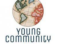 Výměna mládeže Start Works