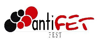 Antifetfest aneb Jde to i jinak! 2019