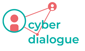 Cyber Dialogue
