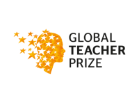 Global Teacher Prize Czech Republic 2019