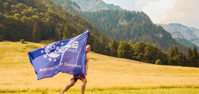 Zúčastni se letní univerzity a diskutuj s mladými lidmi o budoucnosti Evropy!