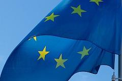 EU ? já : Delegace Evropského parlamentu