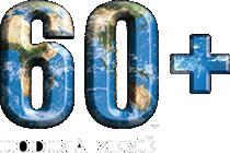 Hodina Země – Jak to dopadlo