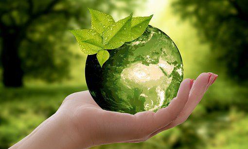 Fotosoutěž na téma udržitelných potravin, energie a mobility