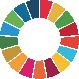 Česko a SDGs