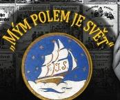 """Johann Steinbrener: příběh vimperského knihtisku """"Mým polem je svět"""""""