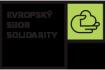 Solid(ár)ní roadtrip 3. 5. 2019 v Českých Budějovicích