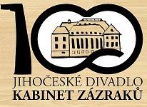 100 let Jihočeského divadla - Kabinet zázraků