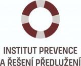 V Česku vznikl Institut prevence a řešení předlužení. Povede jej Radek Hábl, autor Mapy exekucí