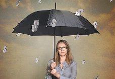 Nová pravidla oddlužení? Pomůže help linka či Mapa osobních bankrotů