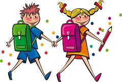 Jak připravit prvňáčka na první dny ve škole?