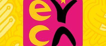 S kartou EYCA k výhodným energiím