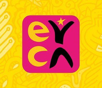 Cestuješ po Evropě a chceš ušetřit? S kartou EYCA to jde!!!