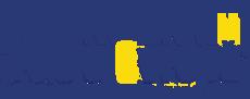 """Seminář """"Rozhoduj o Evropě – Staň se na den tvůrcem evropské politiky"""" v Českých Budějovicích – již na podzim 2019"""