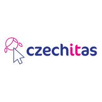 IT vzdělání v Českých Budějovicích s CZECHITAS