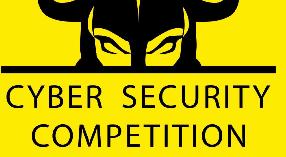 Středoškolská soutěž v kybernetické bezpečnosti – ročník 2019/20