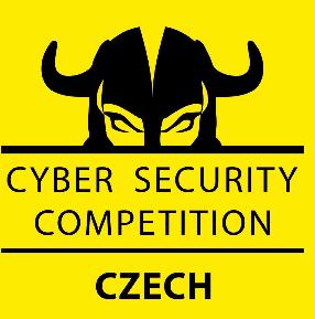 Středoškolská soutěž v kybernetické bezpečnosti - ročník 2019/20