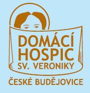 Benefiční koncert pro Hospic sv. Veroniky