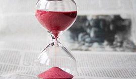 Jak si správně zorganizovat čas? – TO DO LIST