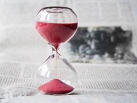 Jak si správně zorganizovat čas? - TO DO LIST