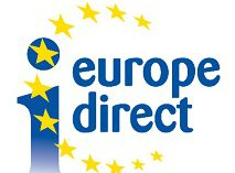 Evropský zpravodaj Europe Direct České Budějovice – prosinec 2019