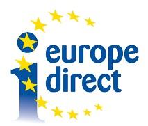 Evropský zpravodaj Informační sítě Europe Direct - listopad 2019
