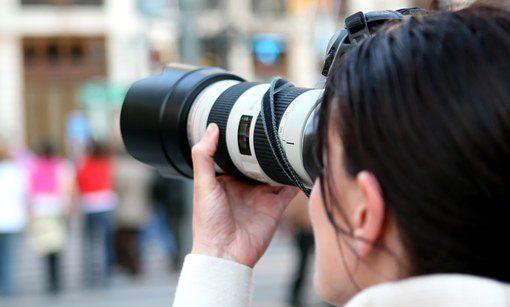 Vyhlášení soutěže Mladí fotografují památky 2020