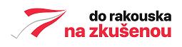 Do Rakouska na zkušenou – novinky na rok 2020