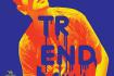 Trendy mládeže – přednáška a beseda s Tomášem Peškem
