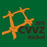 """Konference """"VIZE 2030"""" pro neformální vzdělávání na CVVZ 2019"""