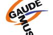 GAUDEAMUS PRAHA 2020 21.-23.1.2020