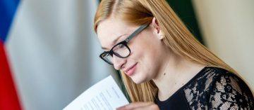 Maturity a přijímací zkoušky termíny 2020