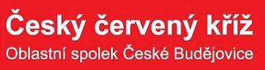 ČČK ČB hledá nové členy do humanitární jednotky