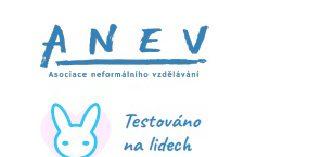 Laboratoř neformálního vzdělávání – 11.6.2020