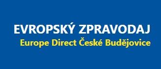 EVROPSKÝ ZPRAVODAJ – Europe Direct České Budějovice červenec 2020