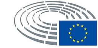 Cena evropského občana