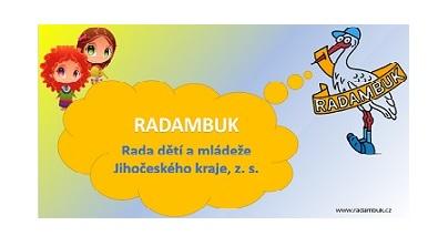 Prezentace RADAMBUK 2020