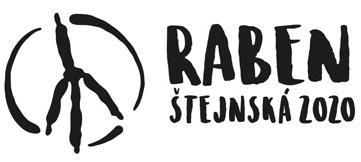 Rabenštejnská 2020 - nové aktivity - kroužky, workshopy