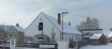 Pohádková kovárna