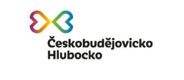 Školení online a zdarma na Budějovicku
