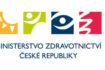 Ministerstvo zdravotnictví – PES – listopad 2020
