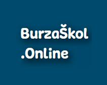 BurzaŠkol.Online