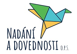 ROZHLED - mentoringový projekt pro mladé - Nadání a dovednosti o.p.s.