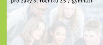 Studium ve Francii pro žáky 9. ročníku ZŠ / gymnázií – 12.února