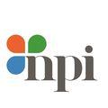 NPI nabízí podporu pro jednotné přijímací zkoušky a maturity