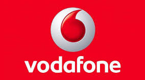 Online bezpečnost a digitální rodičovství – Vodafone
