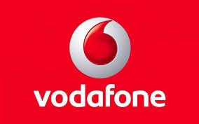 Online bezpečnost a digitální rodičovství - Vodafone