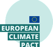 Youth Climate Pact Challenge