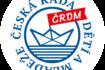 Webinář ČRDM: Volby vs. nereálné body předvolebních programů